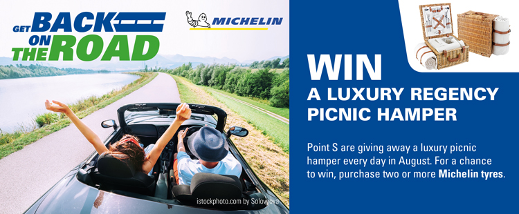 Poin-0004---Michelin-Promotion-Web-Banner-750x310-A1627660400.jpg