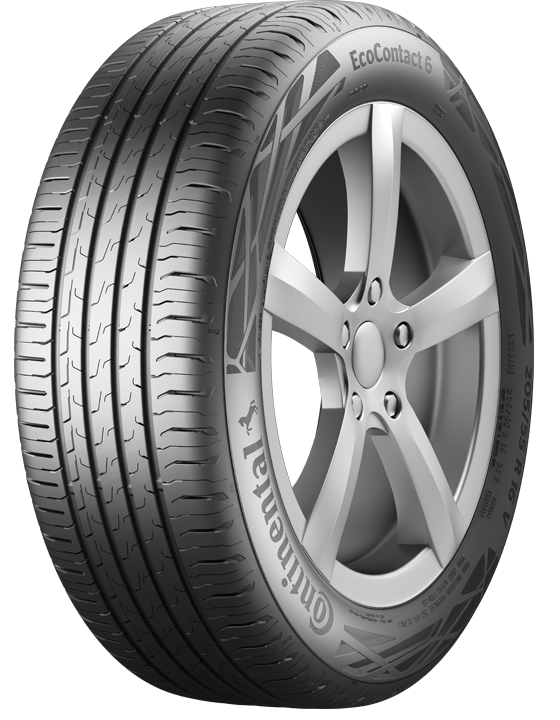 summer tyre mini compact